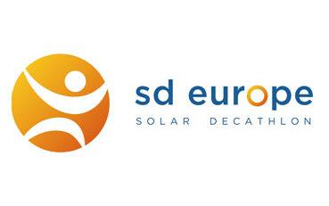 sd-europe