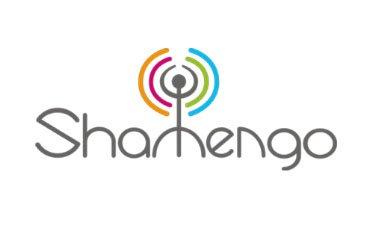 shamengo_logo