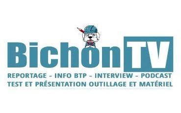 bichon-media