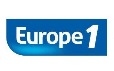 europe1-media
