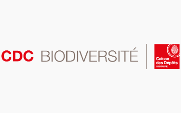cdcbiodiversitépartenaire