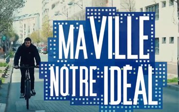 ma-ville-mon-ideal