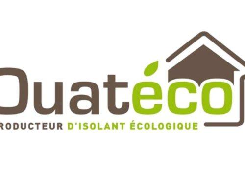 Toiture + de 1000 m² ? Obligation d'une production d'énergie ou d'une végétalisation.